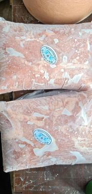 浙江省台州市黄岩区羊腿肉 生肉