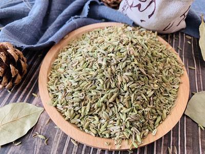 云南省昆明市官渡区香料茴香