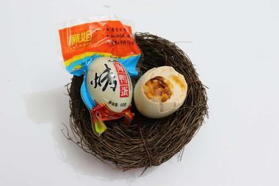 广西壮族自治区北海市合浦县海鸭蛋 食用 箱装