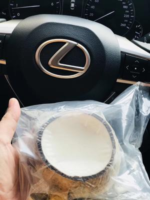 广东省深圳市龙岗区泰国椰青 2 - 2.5斤