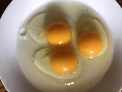 山东省莱芜市莱城区土鸡蛋 食用 简包装