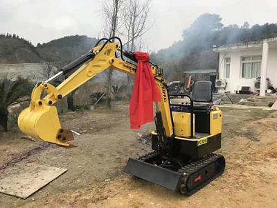 湖南省益阳市赫山区施肥机