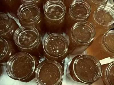 广西壮族自治区玉林市北流市土蜂蜜 桶装 2年以上 98%