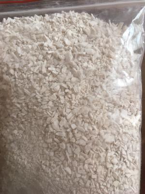 这是一张关于藕粉 3-6个月 的产品图片