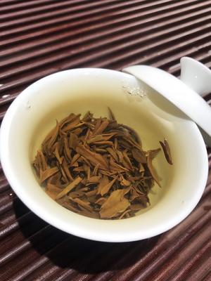 福建省南平市武夷山市野生红茶 散装 一级