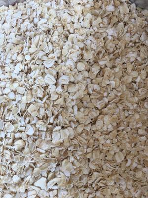 这是一张关于燕麦片 过期下架燕麦片的产品图片