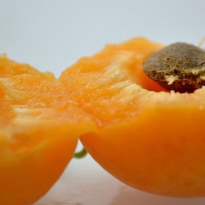 金太阳杏 45mm以上