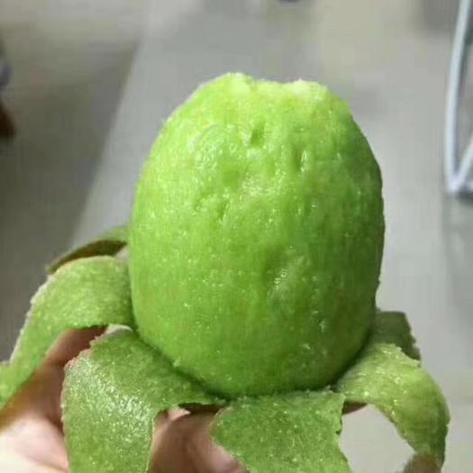 特价陕西正品翠香猕猴桃五斤包邮一件代发绿心猕猴桃