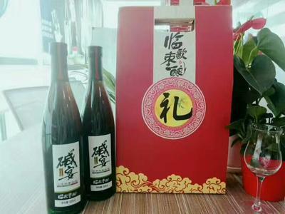广东东莞饮料 玻璃瓶 18-24个月 代理饮料
