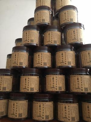 广西南宁红姜糖
