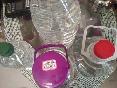 云南昆明包谷酒 40-49度 5年以上 50度传统工艺铜锅玉米酒山歌老酒包邮