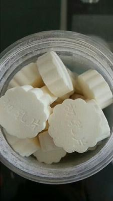 黑龙江哈尔滨奶贝 阴凉干燥处 12-18个月 西藏牦牛奶贝