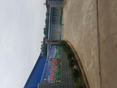 甘肃省兰州市西固区红蛇果 400-500克