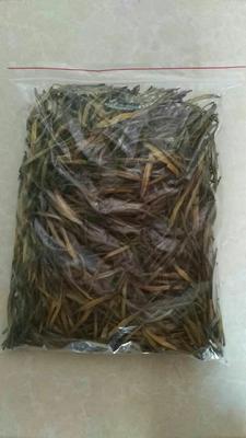 重庆万州区小黄花菜 袋装 一级 重庆黄花菜 袋装 一级