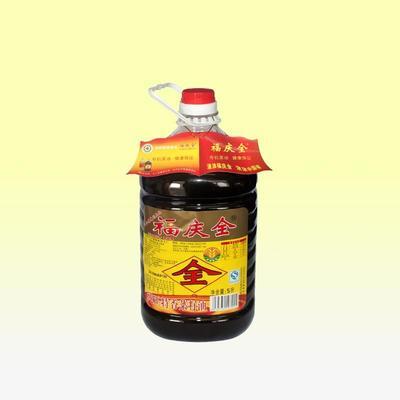 安徽宣城菜籽油