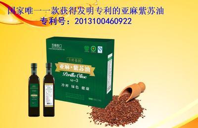 广东佛山茶叶籽油
