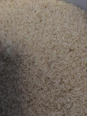 这是一张关于稻花香 一等品 绿色食品 早稻的产品图片