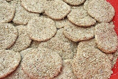 这是一张关于麦芽糖的产品图片