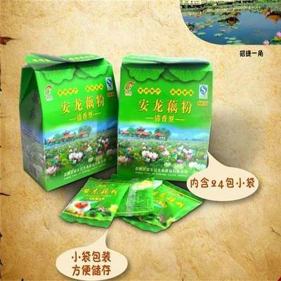 贵州黔西藕带 30~50cm