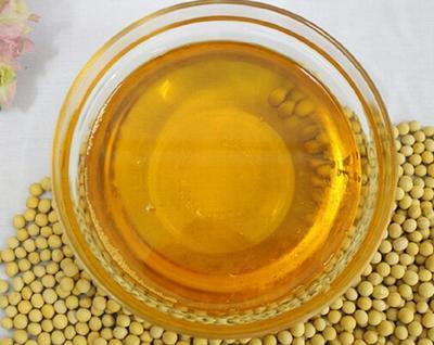 安徽亳州笨榨豆油