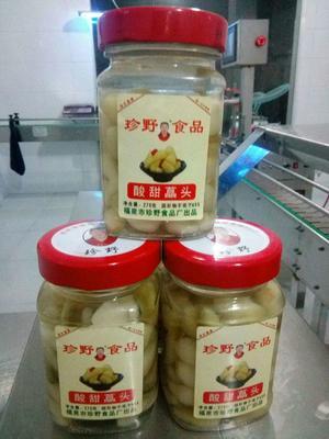 贵州黔南麻辣下饭菜