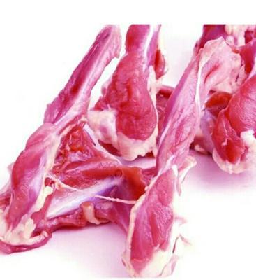 浙江杭州鸭肉 6-12个月