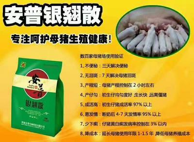 河南郑州粉散剂 ★银翘散--主治畜禽多种烈性病毒性疾病