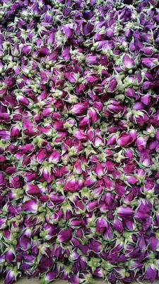 甘肃兰州玫瑰花茶 袋装