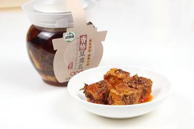 重庆红油椿