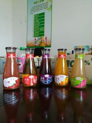 上海饮料 纸盒装 6-12个月