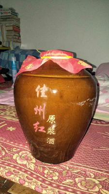 陕西榆林料酒
