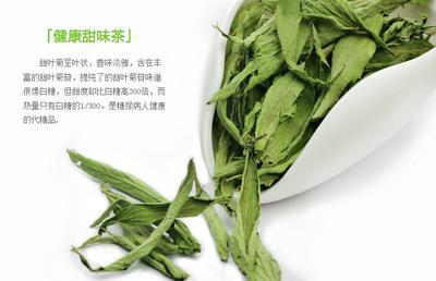 江苏盐城甜茶