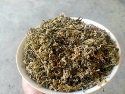 湖南岳阳梅菜 6-12个月 精品梅干菜便宜处理