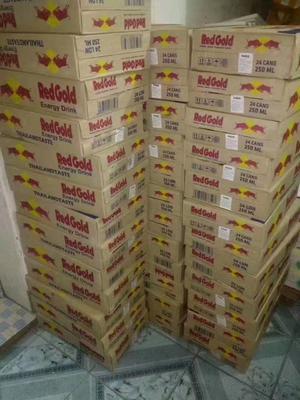 广西防城港红牛 易拉罐 12-18个月