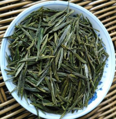 安徽池州绿茶 散装