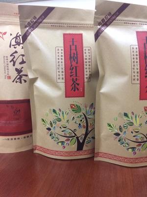这是一张关于野生红茶 袋装的产品图片