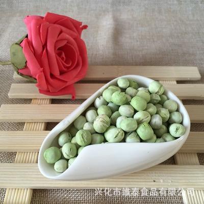 江苏泰州速冻蔬果
