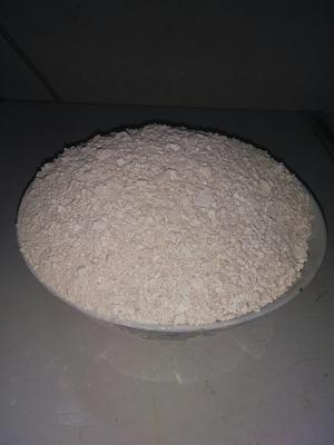 江西赣州红薯淀粉