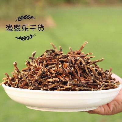 湖南郴州干豆角 2-3个月