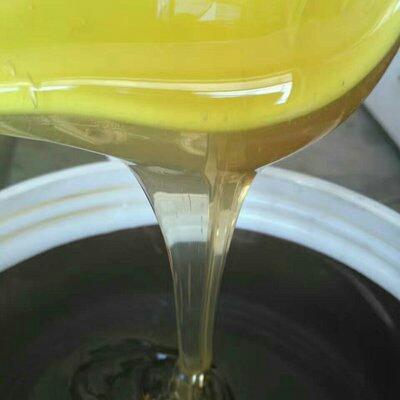 陕西榆林枣花蜜 塑料瓶装 100% 2年以上