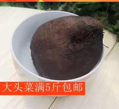 湖北襄樊开胃菜