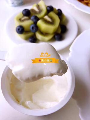 广西南宁老酸奶 冷藏存放 1个月