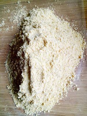 山东枣庄糠麸类饲料 玉米次粉