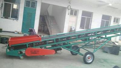 河南开封其它农机 输送机械