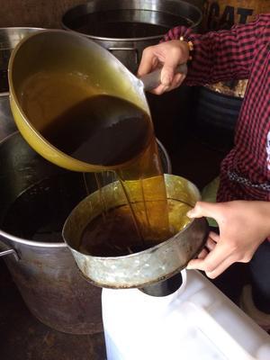 重庆重庆自榨纯菜籽油