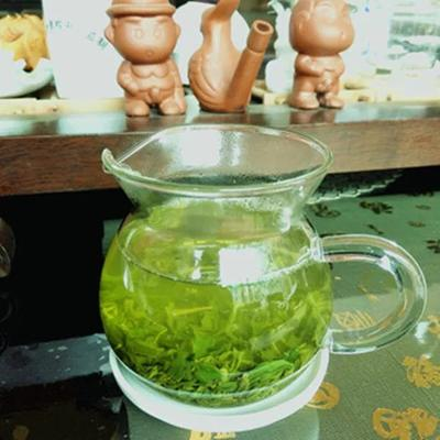 湖北宜昌五峰绿茶 袋装