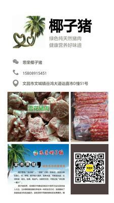这是一张关于腊肠 袋装 半年的产品图片