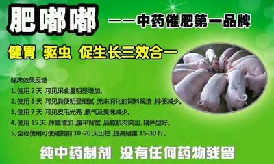 河南郑州催肥药