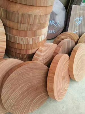 广西防城港东兴市木质工具 越南砚木菜板