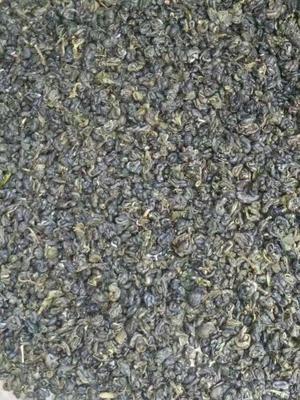 这是一张关于碧螺春 散装的产品图片